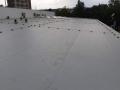 plocha-strecha-auto-poly-5