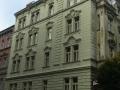 rekonstrukce-historicke-fasady-3
