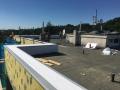 rekonstrukce-ploche-strechy-bd-jelinkova01
