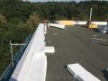 rekonstrukce-ploche-strechy-bd-jelinkova02
