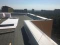 rekonstrukce-ploche-strechy-bd-jelinkova03