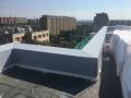 rekonstrukce-ploche-strechy-bd-jelinkova04