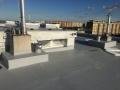 rekonstrukce-ploche-strechy-bd-jelinkova05
