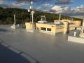 rekonstrukce-ploche-strechy-bd-jelinkova06