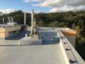 rekonstrukce-ploche-strechy-bd-jelinkova07