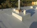 rekonstrukce-ploche-strechy-bd-jelinkova08