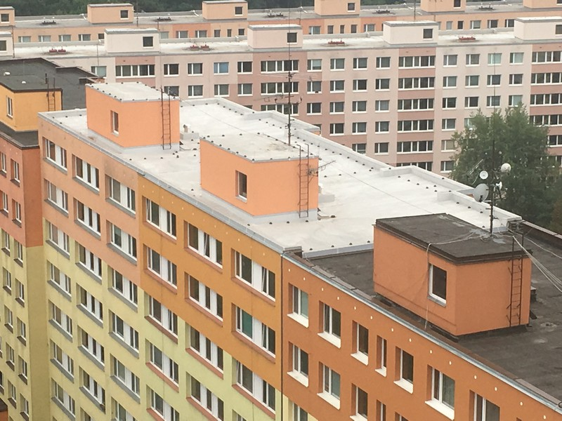 rekonstrukce-ploche-strechy-krouzova-2