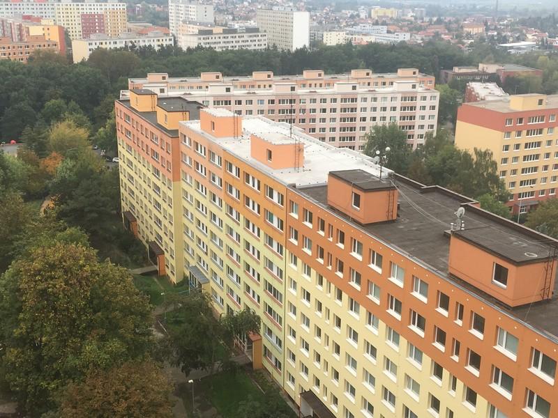 rekonstrukce-ploche-strechy-krouzova-3