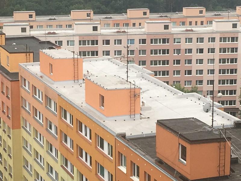 rekonstrukce-ploche-strechy-krouzova-4