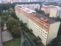 rekonstrukce-ploche-strechy-krouzova-1