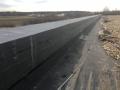 Rekonstrukce-strechy-becovska10