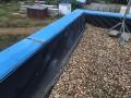 Rekonstrukce-strechy-becovska3