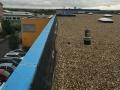 Rekonstrukce-strechy-becovska4