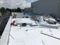 rekonstrukce-ploche-strechy-01