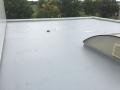 rekonstrukce-ploche-strechy-03