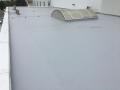 rekonstrukce-ploche-strechy-04