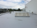 rekonstrukce-ploche-strechy-05