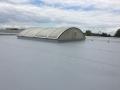 rekonstrukce-ploche-strechy-06