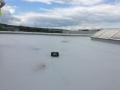 rekonstrukce-ploche-strechy-07