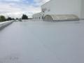 rekonstrukce-ploche-strechy-08
