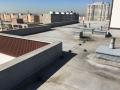 plocha-strecha-lesenska-1