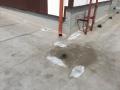 plocha-strecha-lesenska-5