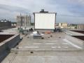 plocha-strecha-lesenska-6
