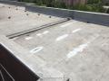 plocha-strecha-lesenska-7