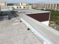 plocha-strecha-lesenska-8