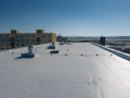 oprava-ploche-strechy-prelouc-2