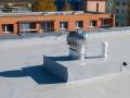 oprava-ploche-strechy-prelouc-3