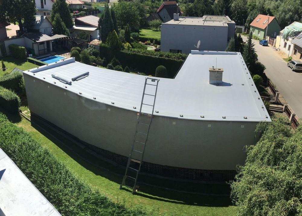 1Rekonstrukce-plochych-strech-velvary#