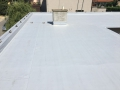 2Rekonstrukce-plochych-strech-velvary#