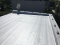 3Rekonstrukce-plochych-strech-velvary#