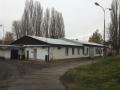 rekonstrukce-strechy-beranovych-2