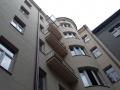 Rekonstrukce-fasady-balbinova-1