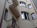 Rekonstrukce-fasady-balbinova-2
