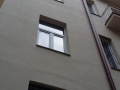 Rekonstrukce-fasady-balbinova-3