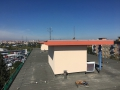rekonstrukce-ploche-strechy-strojoven-vytahu-2