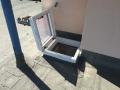 rekonstrukce-ploche-strechy-strojoven-vytahu-3