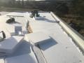 rekonstrukce-ploche-strechy-rez-3