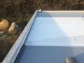 rekonstrukce-ploche-strechy-rez-4