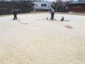 rekonstrukce-ploche-strechy-rez