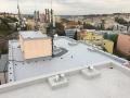 10Rekonstrukce-ploche-strechy#