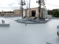 13Rekonstrukce-ploche-strechy#