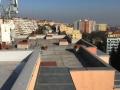 2Rekonstrukce-ploche-strechy#