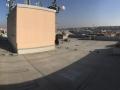 3Rekonstrukce-ploche-strechy#
