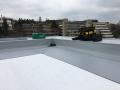 5Rekonstrukce-ploche-strechy#