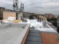 7Rekonstrukce-ploche-strechy#