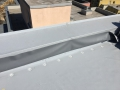9Rekonstrukce-ploche-strechy#